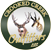 Crooked Creek Outfitter, LLC