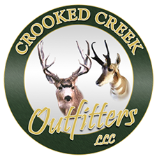 Crooked Creek Outfitters, LLC